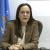 ممثلة منظمة الصحة العالمية في لبنان:وزارة الصحة تتابع جميع الركاب الذين كانوا على متن الطائرة