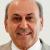 نصار: نعطي ثقتنا ونتمنى الا يكون البيان الوزاري أنشودة مل منها اللبنانيون