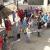 الجيش وزع معاطف شتوية على طلاب مدرسة بيت ايوب