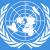 """الأمم المتحدة دعت جهات القتال في ليبيا إلى """"هدنة إنسانية"""" لمدة أسبوع"""