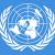 الأمم المتحدة: الأزمة الإنسانية باليمن تتفاقم و24 مليون شخص بحاجة لمساعدة غذائية