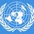 الأمم المتحدة: إعداد خطة بـ5,5 مليار دولار لدعم النازحين السوريين والبلدان المستضيفة لهم