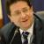OTV: النواب يناقشون منذ ساعة المادة ٢٢ من الموازنة المتعلقة بفرض ضريبة دخل على المتقاعدين
