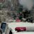 5 قتلى في انفجار سيارة مفخخة داخل أكاديمية للشرطة بالعاصمة الكولومبية