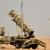 الدفاع الجوي السعودي يعترض صاروخين للحوثيين في منطقة مكة