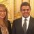 الحواط دعا الرئيس عون والحريري لاتخاذ قرار تاريخي بشأن تشكيل الحكومة