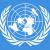 الأمم المتحدة مستعدة لإرسال مساعدات إلى فنزويلا إذا وافقت الحكومة