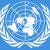 غراندي: الأمم المتحدة بدأت إجلاء لاجئين من ليبيا إلى النيجر بسبب المعارك