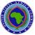 """أفريكوم: مقتل 8 من مسلحي حركة """"الشباب"""" بضربات جوية أميركية في الصومال"""