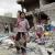 ديلي تلغراف: اليأس يتزايد بينما يحكم السعوديون قبضتهم على اليمن