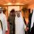 أمير قطر بحث مع أمير الكويت سبل تعزيز وتنمية مسيرة التعاون الثنائي