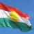 حزب الاتحاد الوطني الكردستاني ينزل علم الإقليم عن مقار له بكركوك