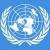 الأمم المتحدة دعت لتقديم مساعدات إلى الفلسطينيين بقيمة 350 مليون دولار لعام 2019