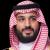 التايمز: الملك السعودي أطلق إسم بن سلمان على طريق رئيسي في العاصمة