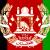 الرئاسة الأفغانية ترحب بدعم الاتحاد الأوروبي عملية السلام في البلاد