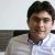 سليم خوري: نعول على دور الرئيس عون والحريري في تدوير الزوايا