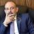 الصراف دعا أبو غزالة لحضور عرض الاستقلال