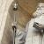 بعض الكلمات في عيد مارون: المارونية كنيسة تأسست على راهب تنسّك في العراء
