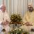 البابا وملك المغرب: للحفاظ على القدس تراثا مشتركا للديانات التوحيدية الثلاث