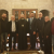 وفد من منطقة جزين بالقوات التقى الرئيس العام للرهبانية المارونية