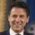 رئيس الوزراء الإيطالي: تأليف الحكومة سيساهم في تدعيم الاستقرار والوحدة