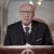 الرئيس التونسي يعتذر عن عدم الحضور إلى القمة الاقتصادية