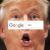 """مدير """"غوغل"""" يشرح سبب ظهور صور ترامب مع البحث عن كلمة """"أحمق"""""""
