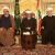 المفتي دريان ترأس اجتماع مجلس القضاء الشرعي الأعلى