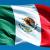 """الحكومة المكسيكية قدمت """"الحماية"""" لنائب فنزويلي من المعارضة"""