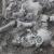 إكتشاف هياكل عظمية لجنود صليبيين قتلوا خلال الحروب الصليبيّة في صيدا القديمة