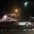النشرة: قطع طريق مزرعة يشوع بالسيارات