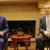 رامبلغ التقى محافظ بعلبك: ما زال مشروع دعم الجيش اللبناني من ضمن خطة بريطانيا