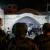 إصابة 51 فلسطينيا في نابلس واعتقال 10 آخرين في الخليل