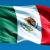 سلطات المكسيك سجلت زيادة قياسية في الإصابات الجديدة بكورونا مع 3891 حالة