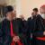 الراعي يلتقي أمين سر دولة الفاتيكان في بكركي