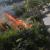 حرائق في بلدات عكارية أخمدها الدفاع المدني