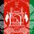 مسؤول أميركي: قوات أميركية وأفغانية تتعرض لنيران مباشرة شرق أفغانستان
