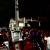 تجمع أمام معمل الزوق الحراري اعتراضا على عودة شاحنة الامونيوم من كفرذبيان للمعمل