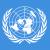 الأمم المتحدة وشركاؤها في لبنان اطلقوا نداء طوارئ بقيمة 350 مليون دولار للاستجابة للتأثير الفوري لكورونا