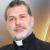 تعيين الأب فادي تابت المرسل اللبنانيّ منسّقًا بطريركيًا
