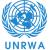 """الجمعية العامة بالأمم المتحدة تصوت لصالح تمديد ولاية """"أونروا"""" حتى حزيران 2023"""