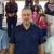 حبيش: الحكومة تلعب دور الاطفائي كي تمرر المرحلة الاقتصادية والامنية