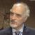 الجعفري: الدول التي قاطعت مؤتمر عودة اللاجئين السوريين أثبتت رغبتها بإطالة أمد الأزمة