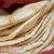 NBN: الملفات المعيشية بقيت تتصدر المتابعة الداخلية من رغيف الخبز إلى صفيحة البنزين