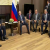 بوتين: الوضع بسوريا صعب والجميع يرى ذلك والمشاورات بين موسكو وأنقرة ضرورية