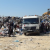 وسقطت الترقيعة في مطمر الجديدة: نابشو النفايات سرقوا المضخات والعازل والمكيّفات !
