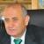 الترشيشي: إخضاع الاستيراد الزراعي الى الأذونات المسبقة يعتبر أول إنجاز زراعي من نوعه في لبنان