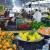 الجريدة: الكويت لن تتخذ أي قرار بوقف استيراد الخضراوات والفواكه من لبنان