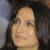 ميريام سكاف: الثورة رح تكمل لحتى تحاسبن