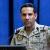 التحالف بقيادة السعودية في اليمن أطلق سراح 200 أسير من الحوثيين